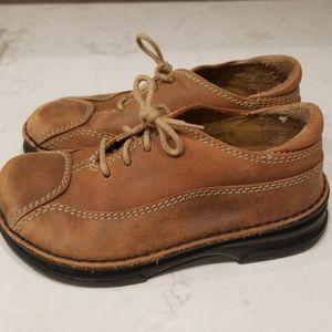 Womens birkenstocks shoes